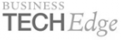 business tech edge logo